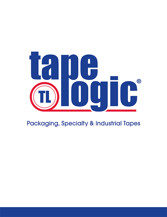 Tape Logic Packaging, Specialty & Industrial Tapes